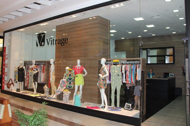 fachada_vitrage