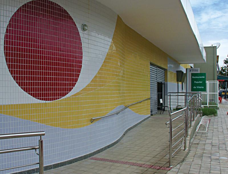 restpop_fachada